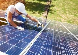 Smart Solar
